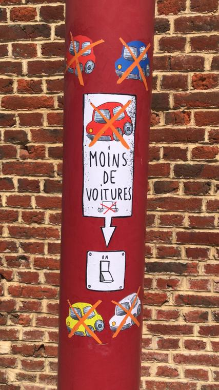 3 rue du moulin calonne ricouart - Sandrine estrade boulet.jpg