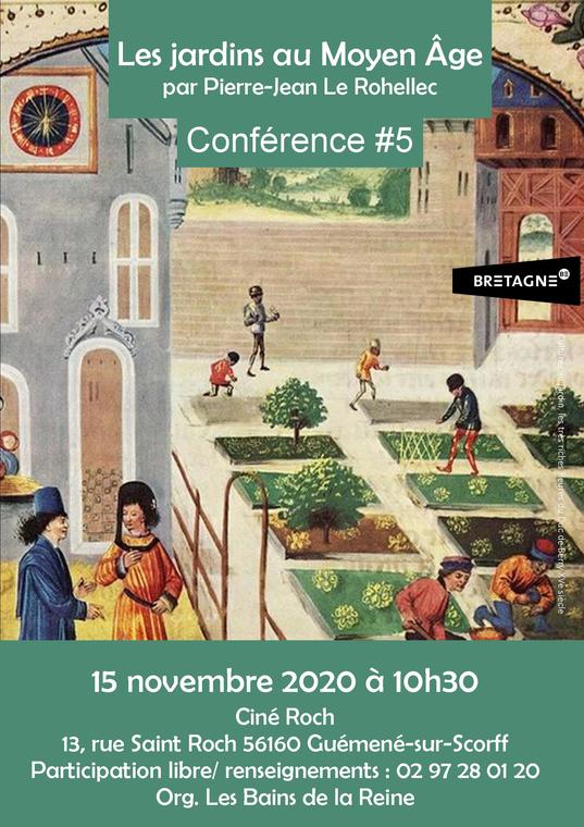 Conference-Guemene-Novembre2020.jpg