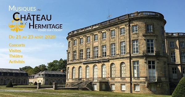 musiquezs-chateau-hermitage-condé-festival-embaroquement-immediat.jpg