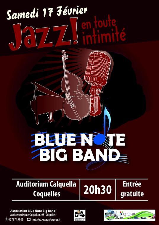 jazz! en toute intimité 17 février.jpg