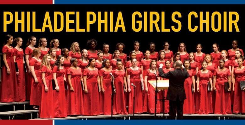 Philadelphia-choir.jpg