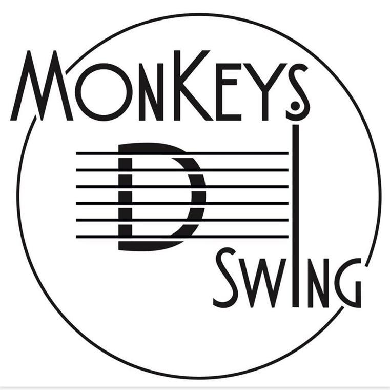 D Swing.jpg