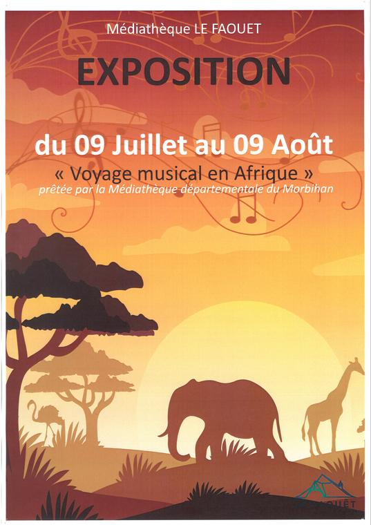 Expo_Mediatheque_LeFaouet_Juillet2019.jpg