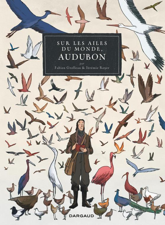 Couverture-Audubon.jpg