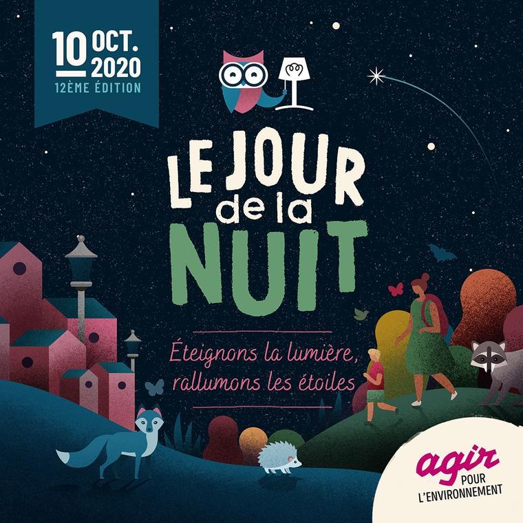 Jour_De_La_Nuit_Kernascleden_Octobre2020.jpg