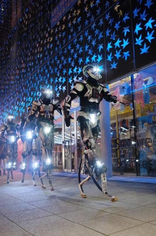 Robot du futur 12dec.jpg