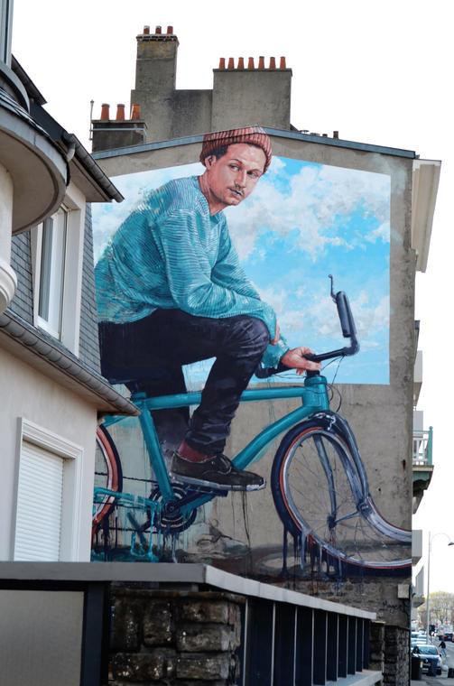 Street Art bd Sainte-Beuve 1 ©L. de Rocquigny_OTBCO.jpg