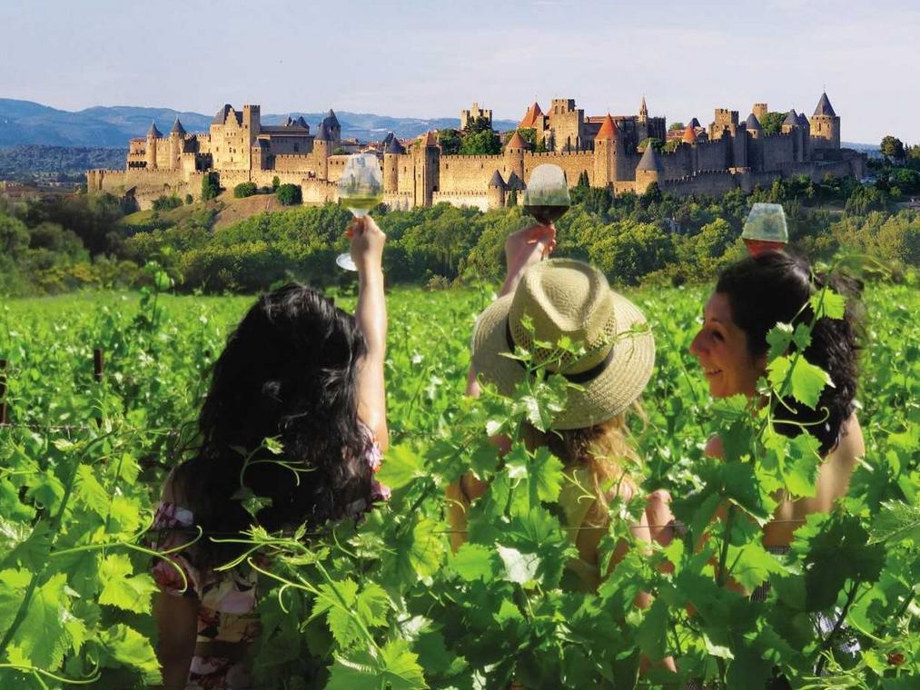photo-balades-vigneronnes-2019-1200x900.jpg