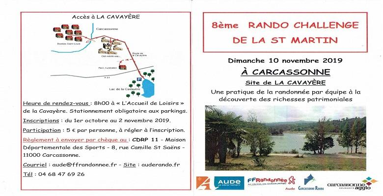 BULLETIN-INSCRIPTION-RANDO-CHALLENGE-2019-page-001.jpg