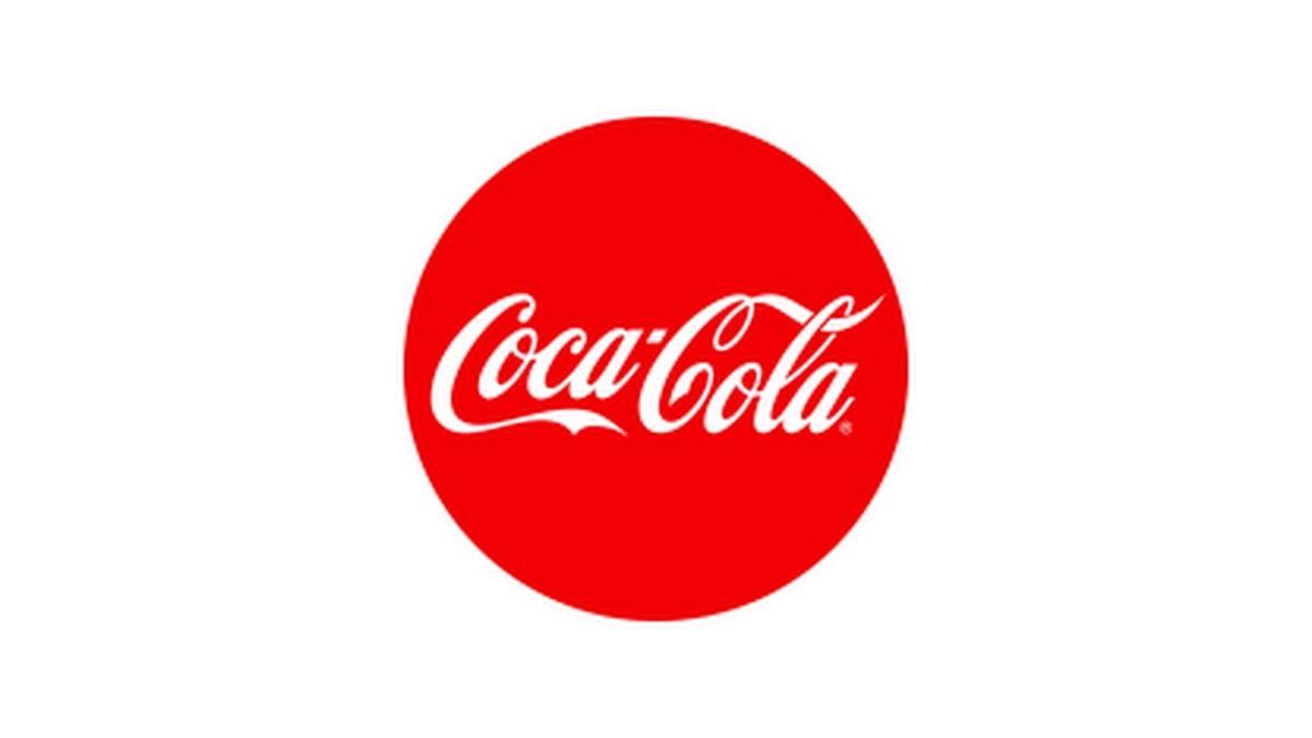 Coca Xola.jpg