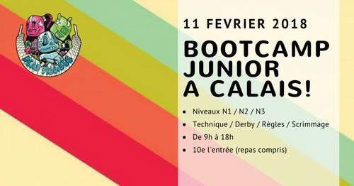 bootcamps junior 11 février.jpg