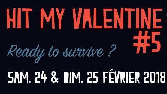 hit my valentine 24 et 25 février.jpg