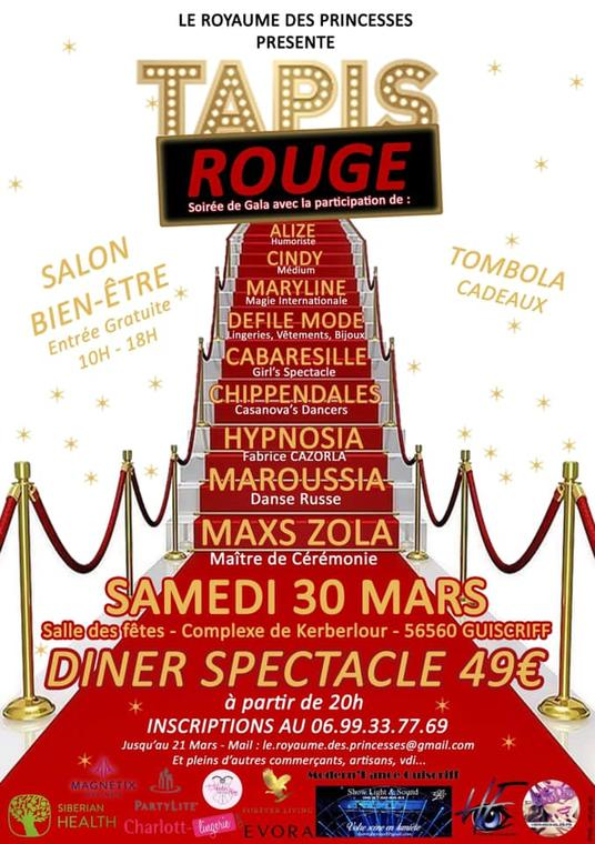 Tapis rouge dîner spectacle.jpg