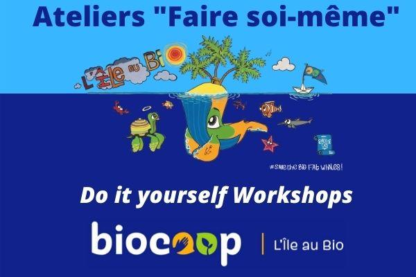 Ateliers _Faire soi-même_ Ile de Ré - Do it yourself.jpg