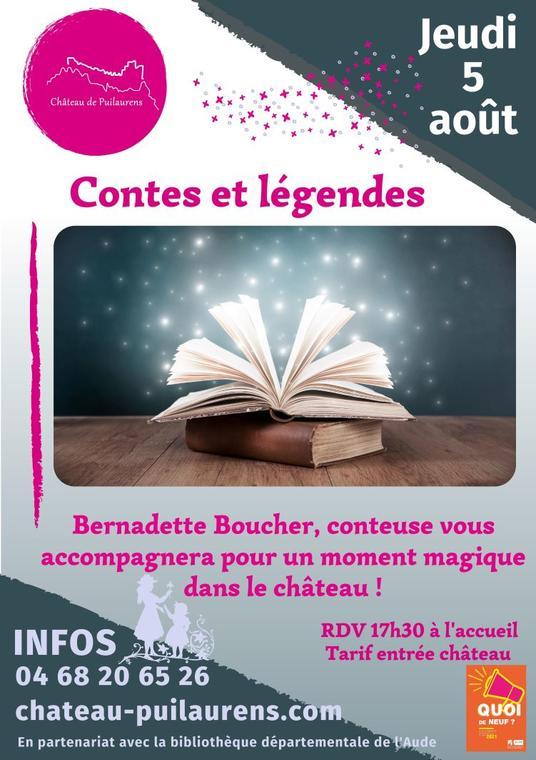 affiche conte bernadette boucher (1)-page-001.jpg