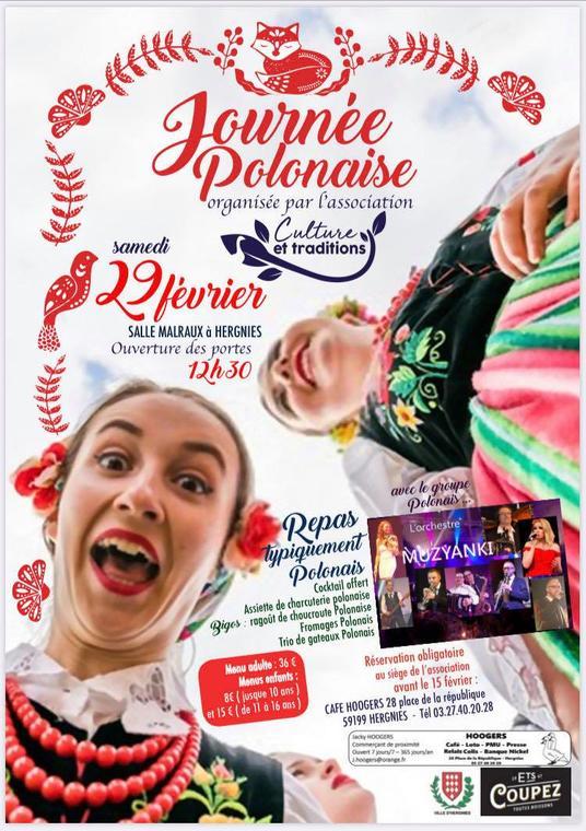 soirée-polonaise-sebourg.jpg