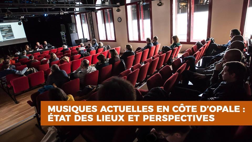 Rencontres Musiques Actuelles en Côte d'Opale 29 mai.jpg
