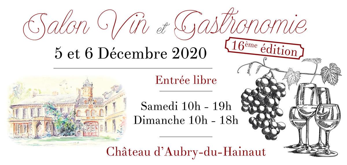 Flyer-w-e-gastronomique-2020.jpg
