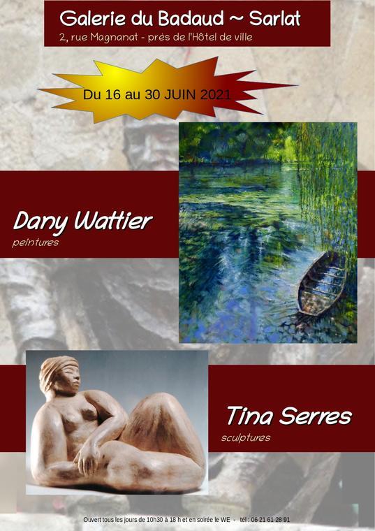 Dany WATTIER.jpg