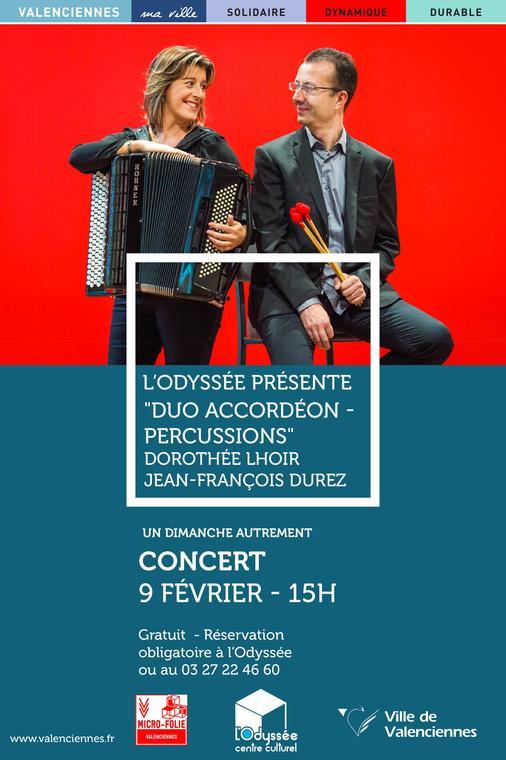 CONCERT-accordéon-percussion.jpg