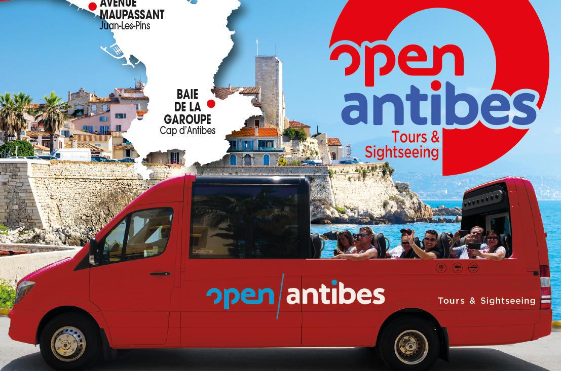 Open_Antibes.jpg