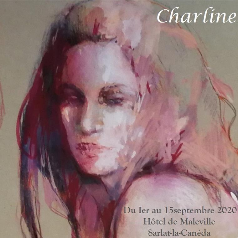 CHARLINE sept (1).jpg
