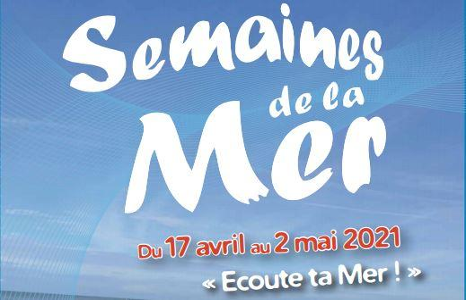 CPIE - Semaines de la mer - 2021- Slogan.JPG