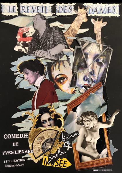 Théâtre_Le_Réveil_des_Dames_-_Affiche_WEB.jpg
