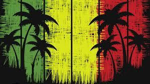 musique Reggae.jpg