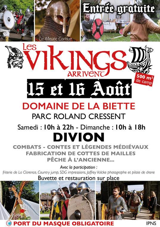 affiches vikings 15 et 16 août.jpg