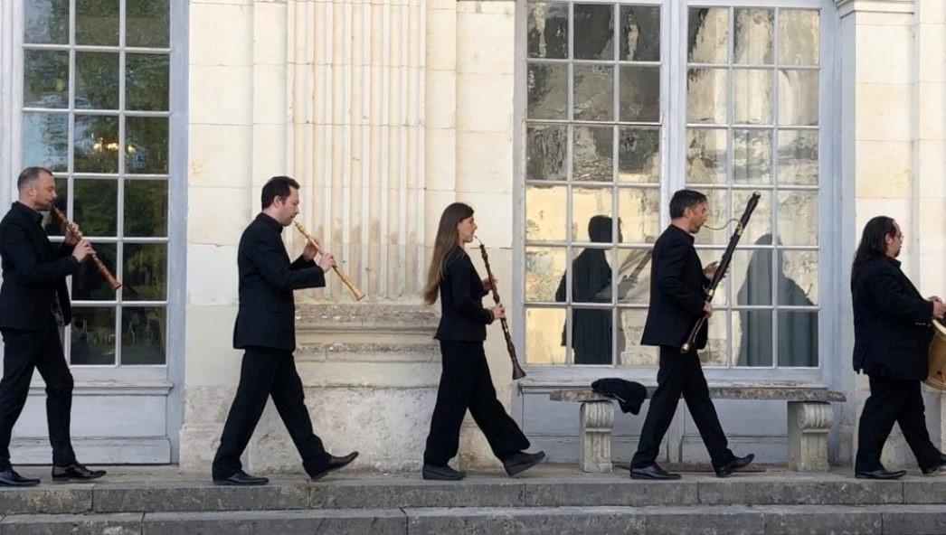 Concert promenade Chartreuse Douai.jpg