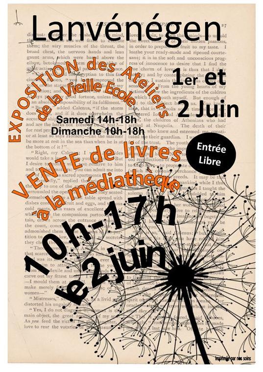 Expo_Ateliers_Vieille_Ecole_Lanvenegen_Juin2019.jpg
