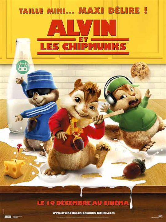 2018.12.27_alvin_chipmunks_1.jpg