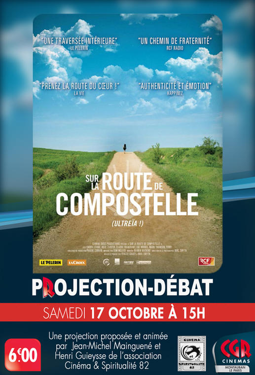 2020-10-17-SUR-LA-ROUTE-DE-COMPOSTELLE.jpg