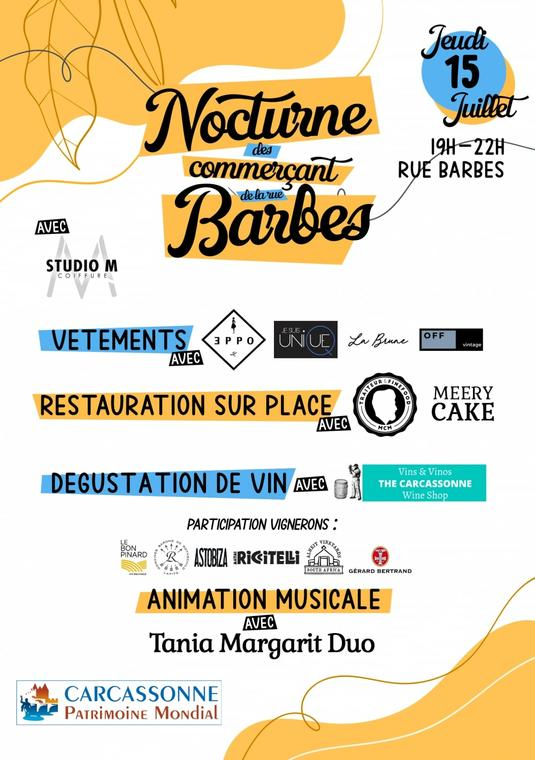 2affiche nocturne barbes - Copie.jpg