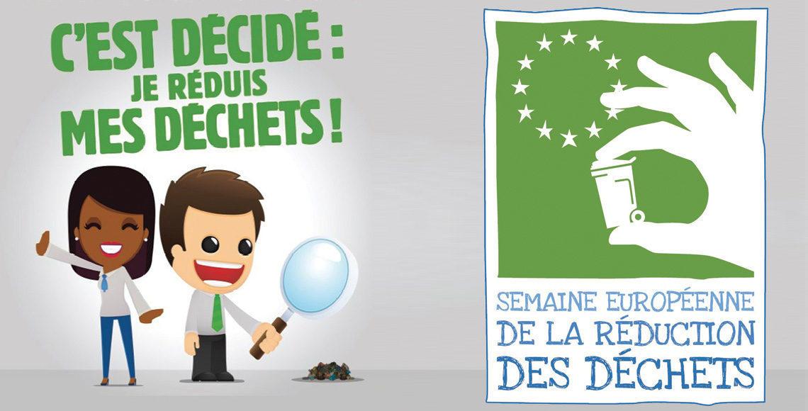 Semaine_Europeenne_Reduction_des_Dechets_Novembre2018.jpg