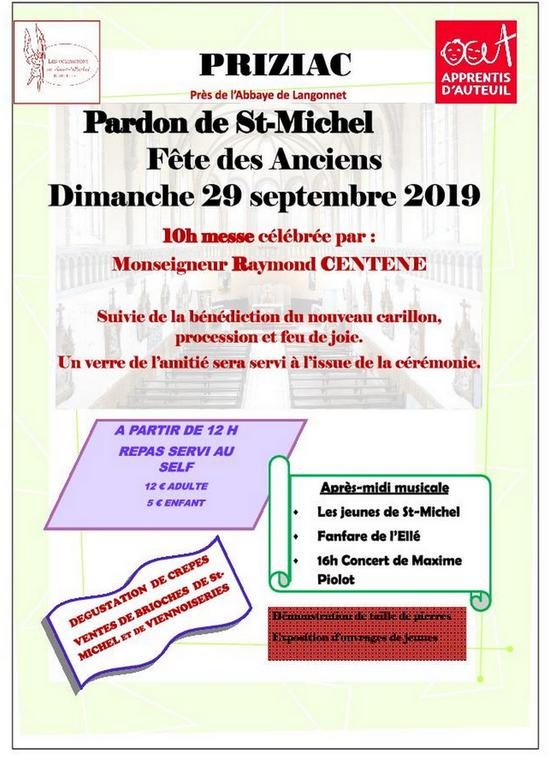 Pardon_StMichel_Priziac_Septembre2019.jpg