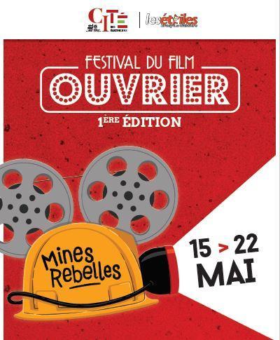 Festival du film ouvrier.JPG