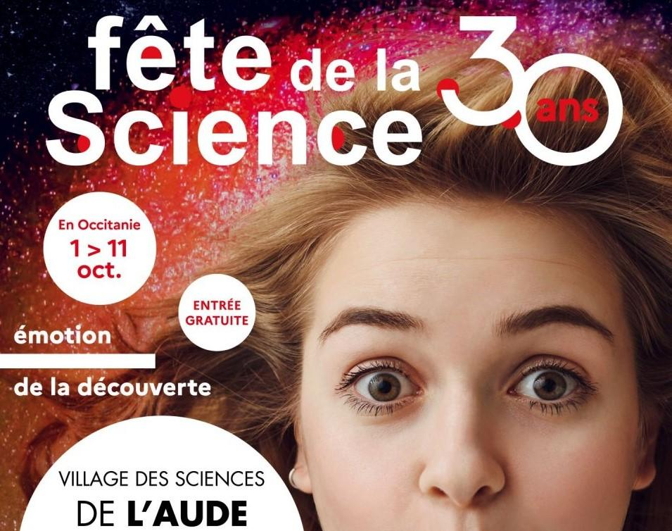 réduitAffA3 Aude + Carcassonne femme - FDS2021_redi.jpg