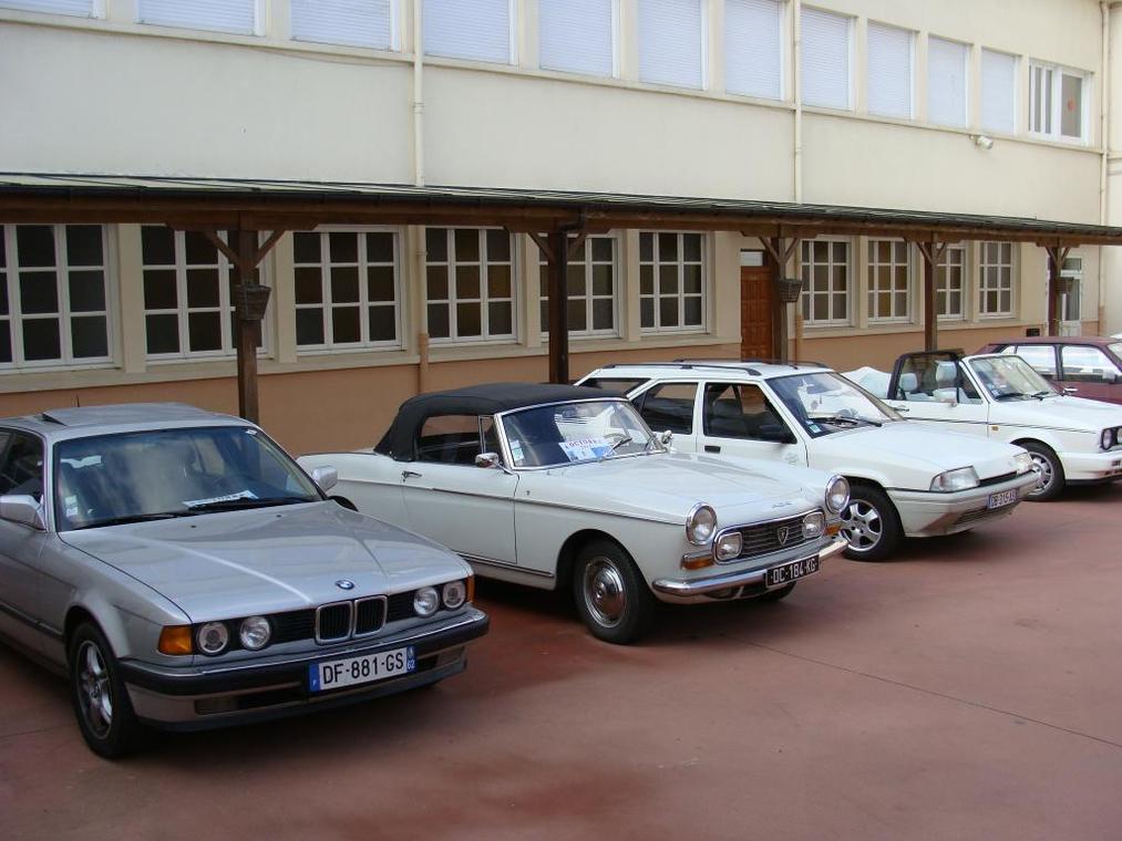 voitures anciennes, CVA.JPG