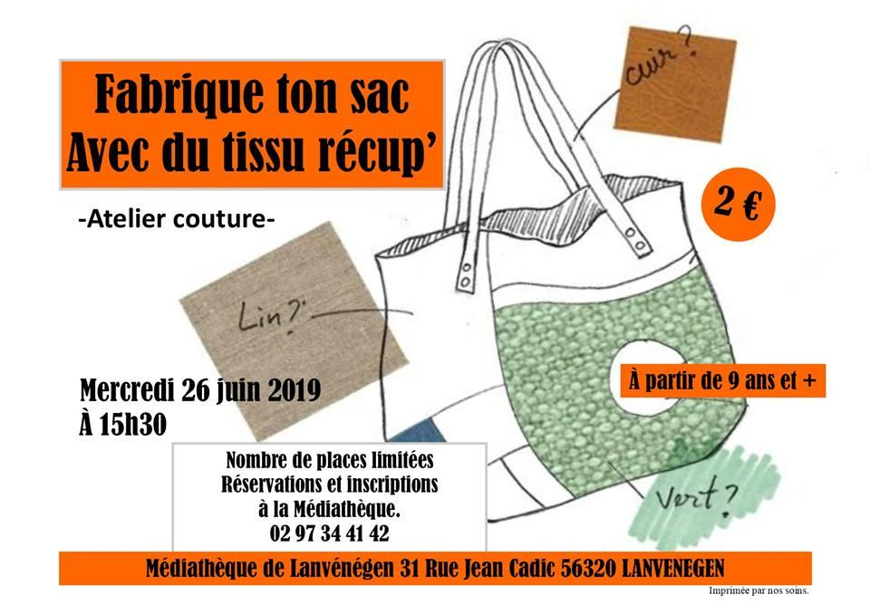 Fabrique_Ton_Sac_Mediatheque_Lanvenegen_Juin2019.jpg