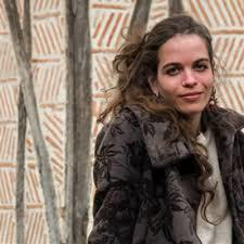 14.10.2020 Clara Sanchez (2).jpg