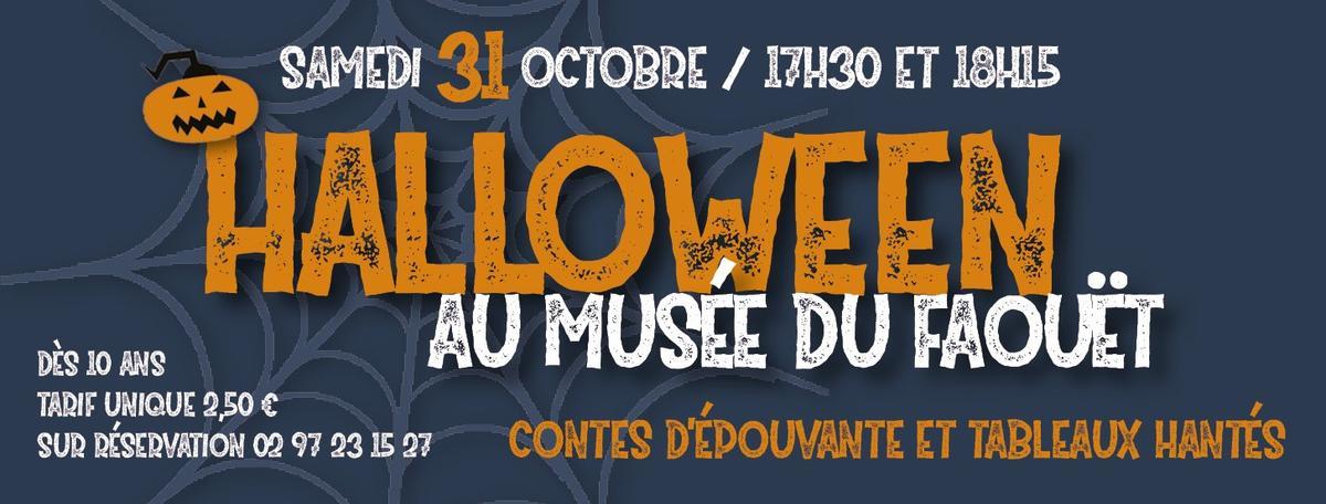 Halloween_Musee_LeFaouet_Octobre2020.jpg