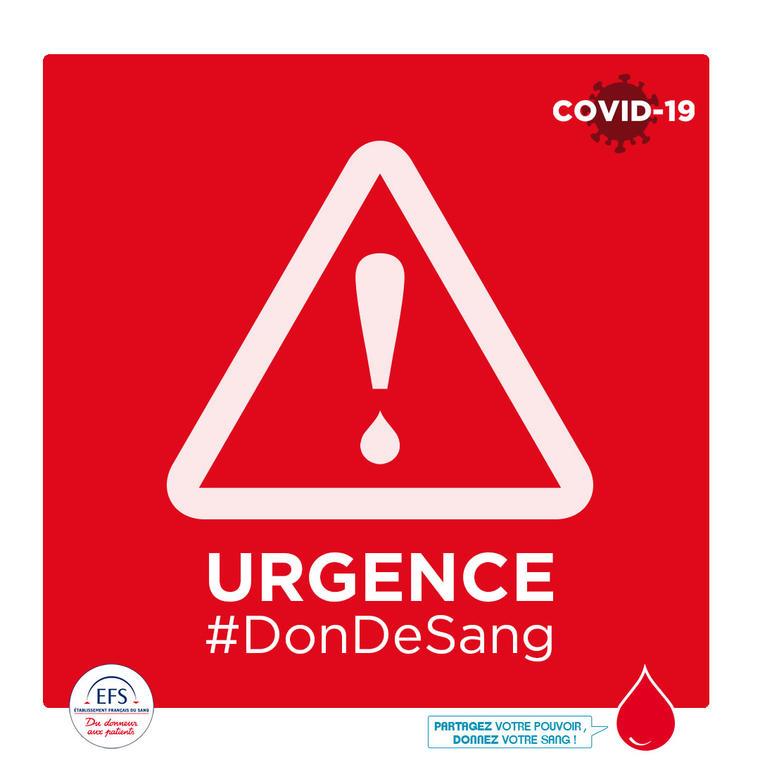 1080X1080px_RS_carre_Urgence-2020_Sept-2020.jpg