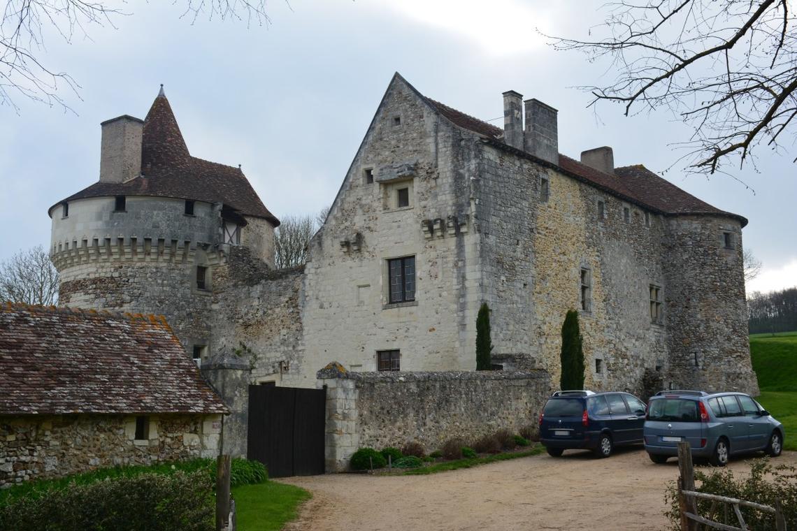 Visite_Ass_Pat_sortie_Chateau_Vervoliere_Coussay_les_Bois.jpg