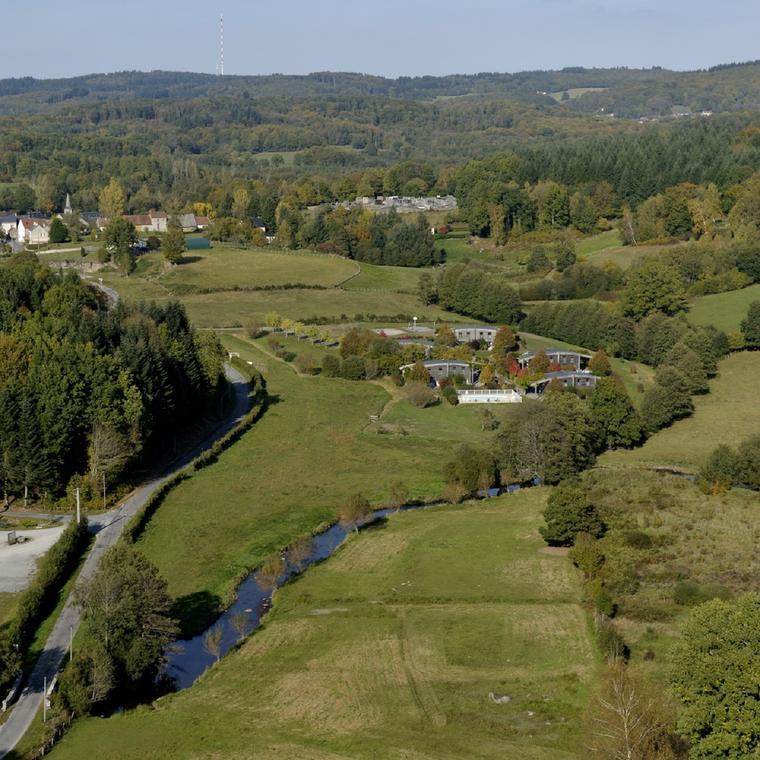 VTT-Monts de Gueret-circuit19.jpeg