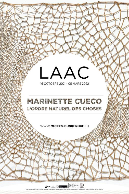Laac-Expo-Marinette-Cueco.jpg
