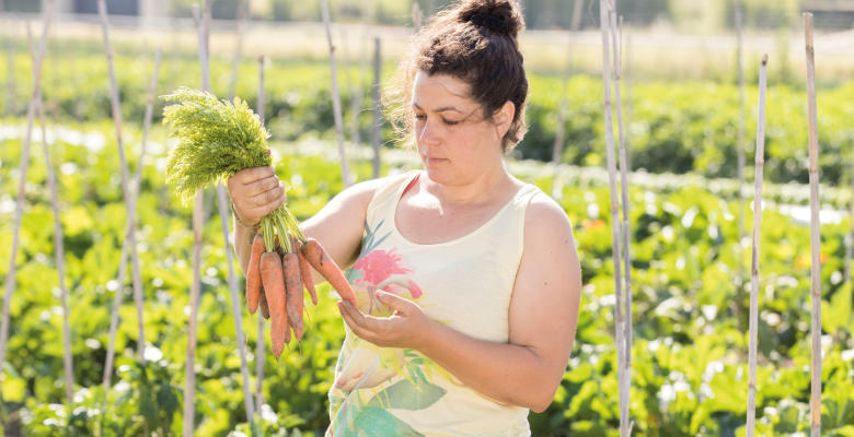 agriculture salon.jpg