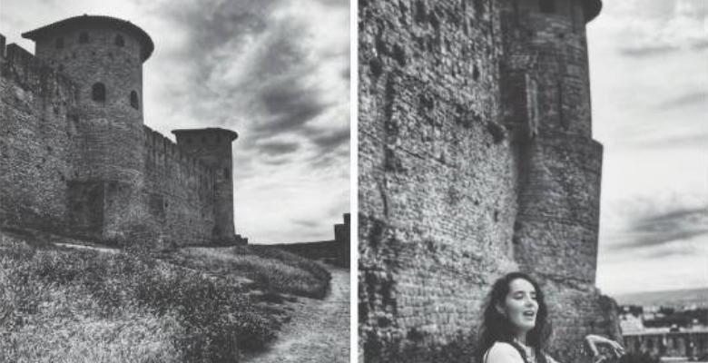 carcassonne quand l'histoire rencontre la légendes.jpg