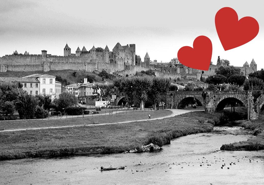 VCI carcassonne st valentin.jpg